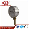 industrial usado comprar termômetro de mercúrio fabricante