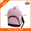 Los niños mochilas escolares para las niñas, escuela de moda bolsos 2014, mochilas escolares de los últimos diseños