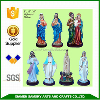 Christian Gifts Religious statues wholesale