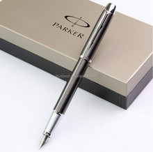 fountian pen ,gift pen,parker ink refill pen