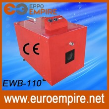 Top Quality!Series Waste Oil Steam Boiler (fire tube & horizontal)