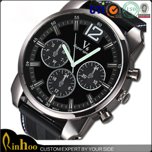 2015 hot sale fashion design best gifts father's day