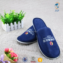 cheap disposable hotel amenities slippers