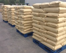 Manufacturers supply exporters polyacrylamide,bentonite,tile adhesive,adhesive, Polyacrylamide(PAM)
