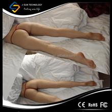 new product nude girl japan sexi girl hot sex photos