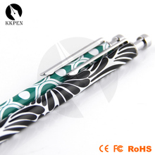 blue design laser light pen with great price