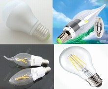 Best Price High Brightness hong kong led lights