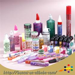 fine glitter powder ,luminous powder paint ,glitter powder kg