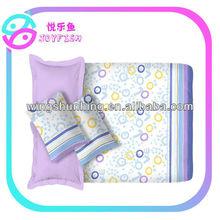 bed sheet designs