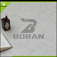 Excellent material new style nature core vinyl flooring