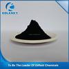 Drilling Muds Sulfonated Asphalt Manufacturer