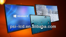 unused LP173WD1-TLA3 replacement lcd screen for acer laptop