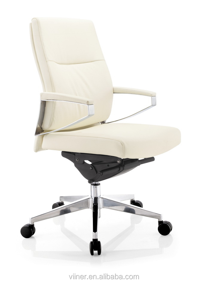 the best modern office chair with comfortable cushion in front seat