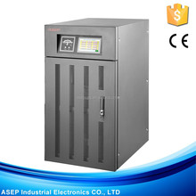 Low Frequency 30 Kva Rotary Ups Prices In Pakistan