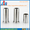 Mechanical Stamping Die Parts SKD11 Punch Guide Bushing Manufacturer