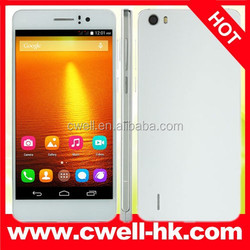Honor C6 5 inch MTK6582 Quad Core Ultra Slim Android Smart Phone Buy Goods In China Mobile Phone