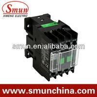 AC Contactor MC1-E0911 20A 24/48/110/220VDC coil DC