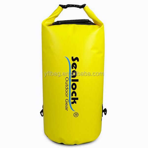 Waterproof-Dry-Tube-Bag-SL-D047-a.jpg