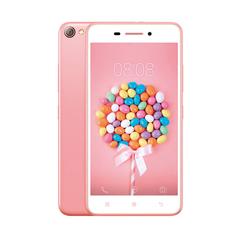 "Pink Original Lenovo S60 4G LTE Smart Phone, 5.0""/ 1280*720/ 64bit /2GB+8GB/13.0MP/Snapdragon 410 P1237"