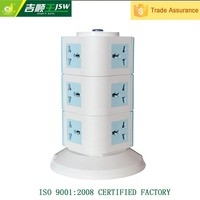 613 Hot Selling Table With Electric Outlet