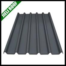 Free sample full hard plastic roofing sheets/tiles