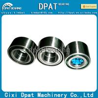 bearing 6233