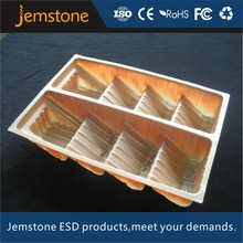 super quality target plastic storage boxes