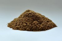 herbal supplement powder for male enhancement product