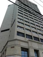 China top quality a2 frp aluminum core design facade cladding