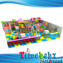 HSZ-KTBA101 Indoor Play Ground for sale, kids playground rubber flooring, boat for sale
