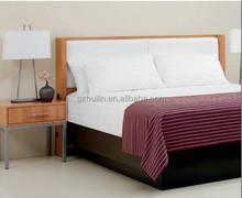 Holiday Inn Hotel Furniture