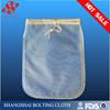 25 micron nylon mesh filter bags