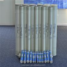 4040 low pressure membrane desalination RO membrane