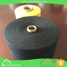 Big factory since 2001 weaving loom yarn for scouring pad