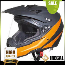 Price Cheap Full Face Ladies Motorcycle Helmets with visor for sale