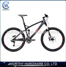 "26"" malaysia triathlon mountain bike for sale"