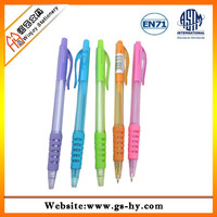 factory offered wholesale cheapest ball pen