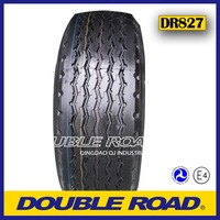 radial all steel 385/65r22.5 tyre companies names