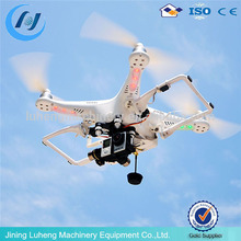 Super UAV 2m wingspan RTF assembly model FY X8 EPO airplane --big drones for aerial photography
