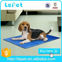 wholesale cooling mattress from dog cool bed supplier in China