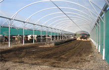 agriculture material Farm green house