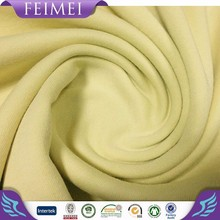2015 Feimei Knitting Organic 100% Cotton Single Jersey organic cotton fabric wholesale