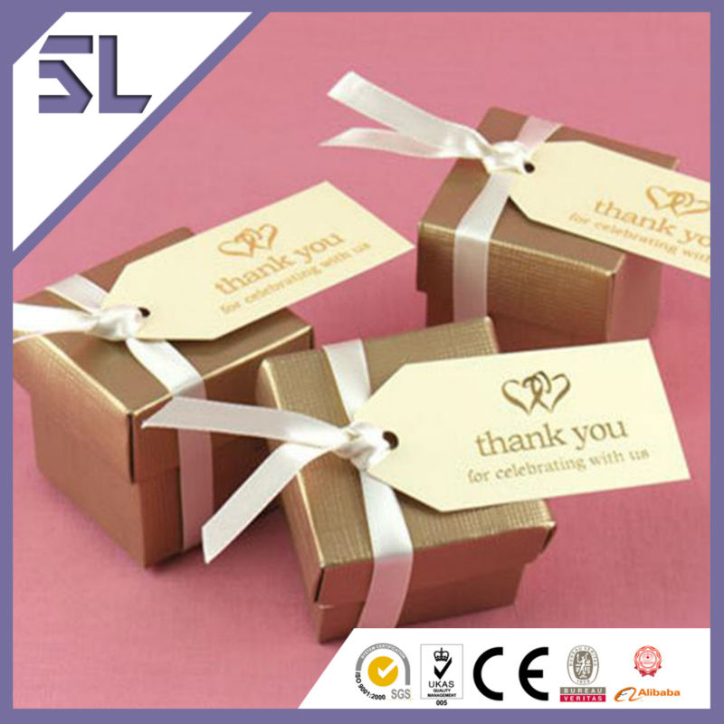 Wedding Favor Tags Bulk : ... Wedding Party Candy Souvenir Favor Wedding Favor Boxes Wholesale