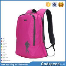 professional golf bag travel cover,wheeled sports bag,pu travel bag