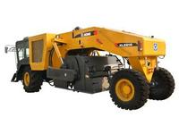 CHINA XCMG SLL XLZ210 XLZ230 XLZ250 road reclaimer