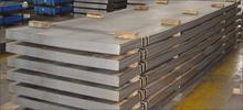 1.2 mm Cold Rolled Steel Sheets