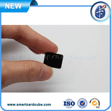 Customize Design 13.56mhz Top Sell 13.56mhz Rfid Stickers For Books