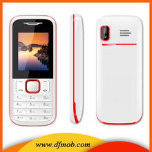 Best Selling 1.8 INCH GSM FM Dual Sim Unlocked Quad Band mp3mp4 fm whatsapp facebook GPRS Used Mobile Phones 1015