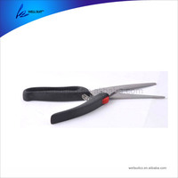 Hot Sale Stainess Steel first aid kit scissors with great price