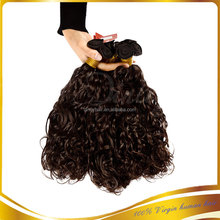 Wholesale price malaysian hair natural wave 100% human hair grade aaaaa all express